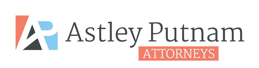 Astley Putnam brand logo